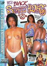 Black Street Hookers 15