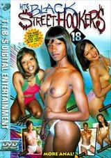 Black Street Hookers 18