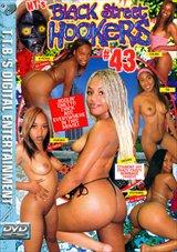 Black Street Hookers 43