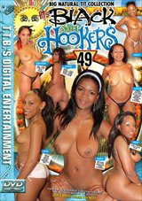 Black Street Hookers 49