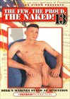 The Few The Proud The Naked 13