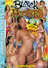 Black Street Hookers 56