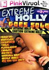 Extreme Holly Goes Solo