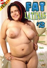 Fat Latinas 2