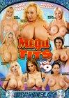 Mega Tits 9