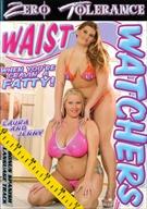 Waist Watchers
