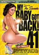 My Baby Got Back 41