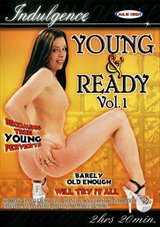 Young And Ready