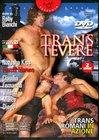 Trans Tevere