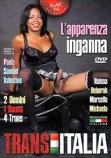 L'Apparenza Inganna