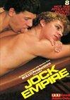Jock Empire