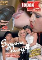 Sperma Party 4