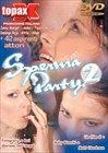 Sperma Party 2