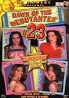 Dawn Of The Debutantes 23