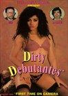 Dirty Debutantes