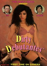 Dirty Debutantes