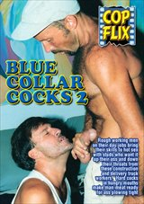 Blue Collar Cocks 2