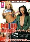 Pin Up Honeys 2