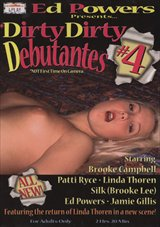 Dirty Dirty Debutantes 4