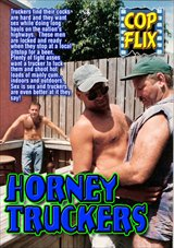 Horny Truckers