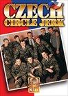 Czech Circle Jerks
