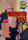 Firefighters Pole