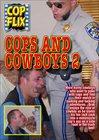 Cops And Cowboys 2