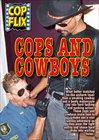 Cops And Cowboys