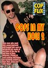 Cops In My Hole 2
