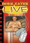 Dirk Yates Live 6