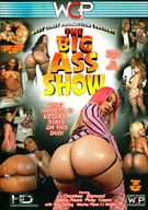 The Big Ass Show