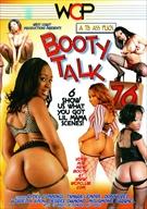 Booty Talk 76