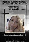 Preachers Wife