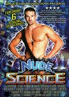Nude Science