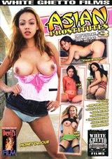 Asian Prostitutes 3