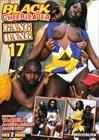 Black Cheerleader Gang Bang 17