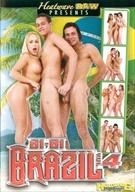Bi-Bi Brazil 4