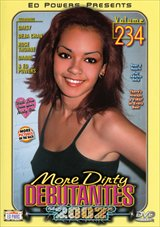Dirty Debutantes 234