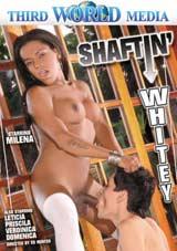 Shaftin' Whitey