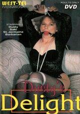 Dusty's Delight