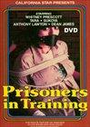 Prisoners In Training