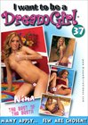 I Want To Be A Dream Girl 37