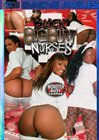 Black Big Butt Nurses