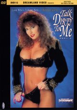 Talk Dirty To Me 8