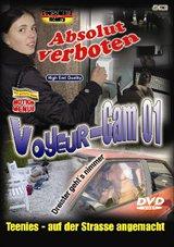 Voyeur-Cam