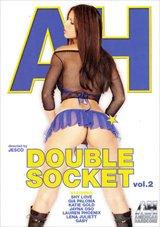 Double Socket 2