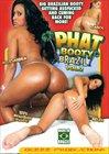 Phat Booty Brazil 2