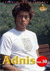 Adnis Selection 30