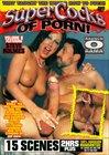 Super Cocks Of Porn 6