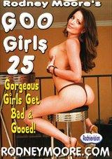 Goo Girls 25